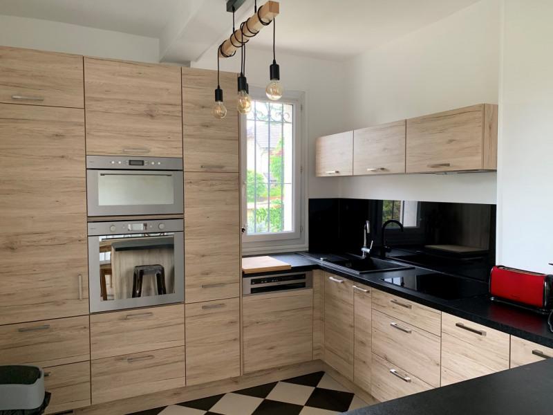 Vente maison / villa Enghien-les-bains 755500€ - Photo 4