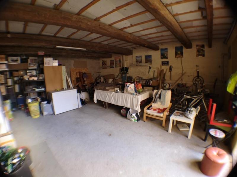 Vente maison / villa Garons 219000€ - Photo 11