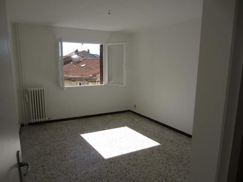 Location appartement La seyne-sur-mer 765€ CC - Photo 5