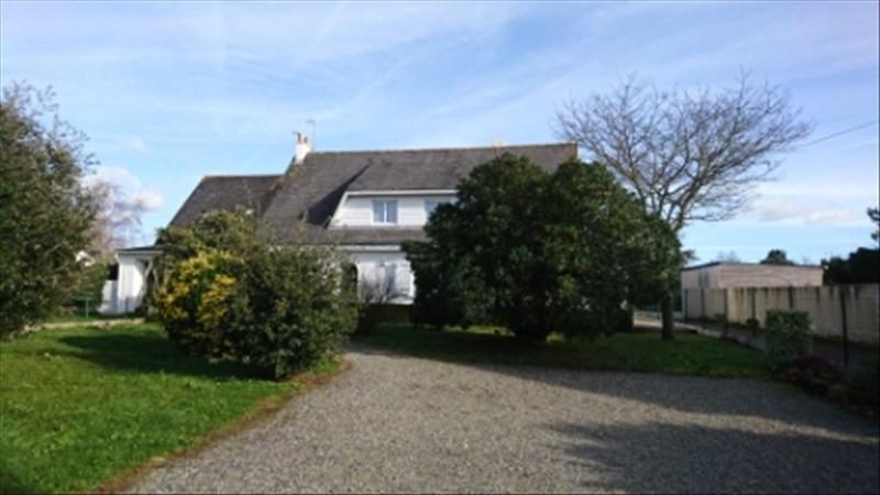 Sale house / villa Guerande 311225€ - Picture 7