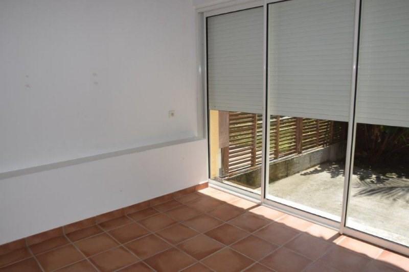 Sale house / villa Le diamant 286200€ - Picture 6