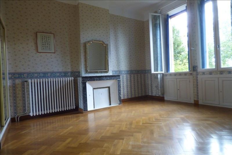 Venta  casa Uzes 420000€ - Fotografía 4