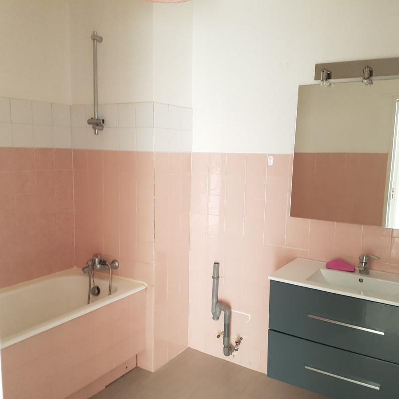 Rental apartment Aix-en-provence 1180€ CC - Picture 8