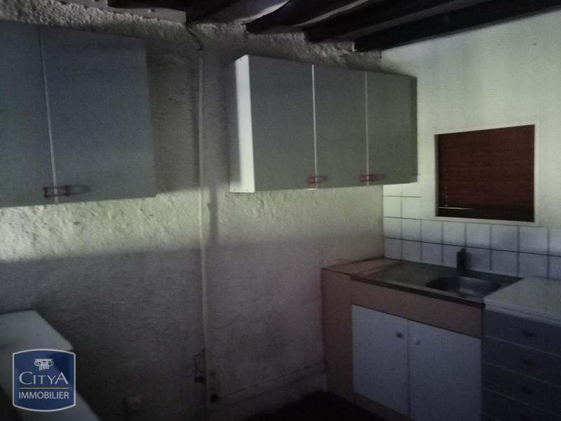 Location appartement Lyon 2ème 688€ CC - Photo 2