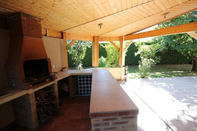 Vente maison / villa Marnaz 315000€ - Photo 10