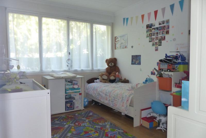 Vente appartement Villemomble 237000€ - Photo 6