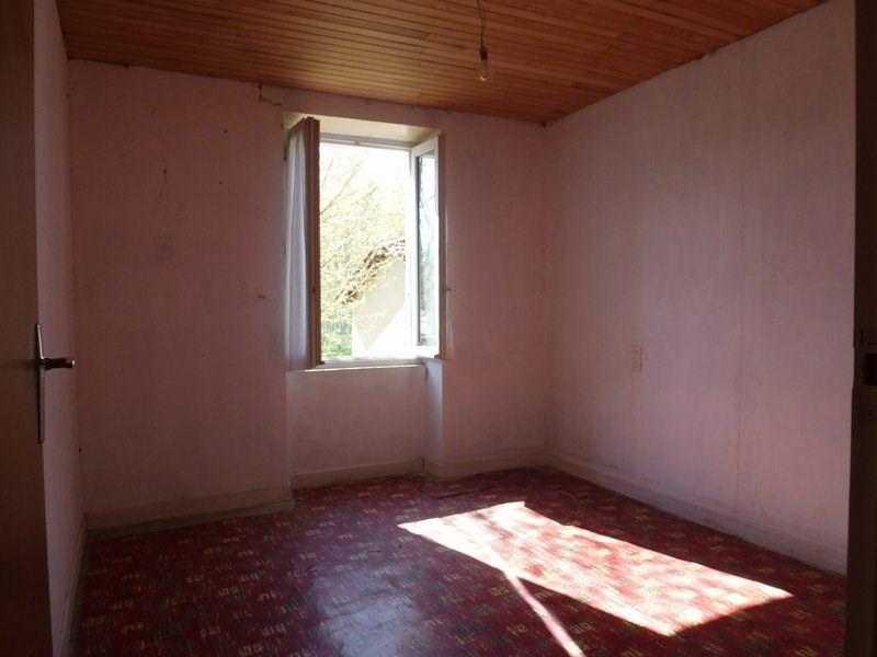 Sale house / villa Chateauneuf de galaure 245000€ - Picture 14
