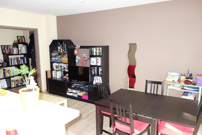 Sale apartment Lagny sur marne 220 000€ - Picture 2