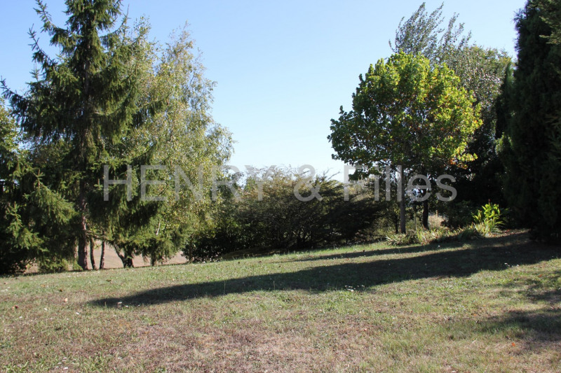 Sale house / villa Lombez 5 km 335 000€ - Picture 8