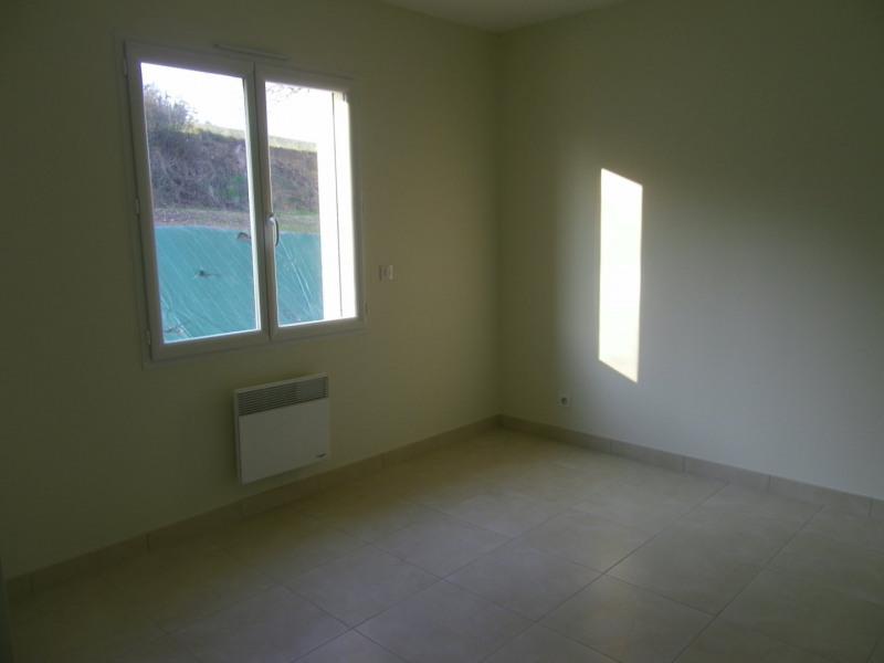 Location maison / villa Agen 800€ +CH - Photo 7