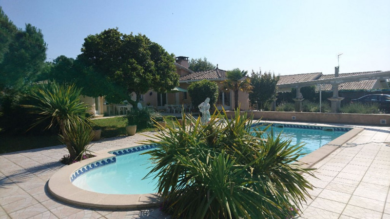 Vente de prestige maison / villa Gujan mestras 660000€ - Photo 7