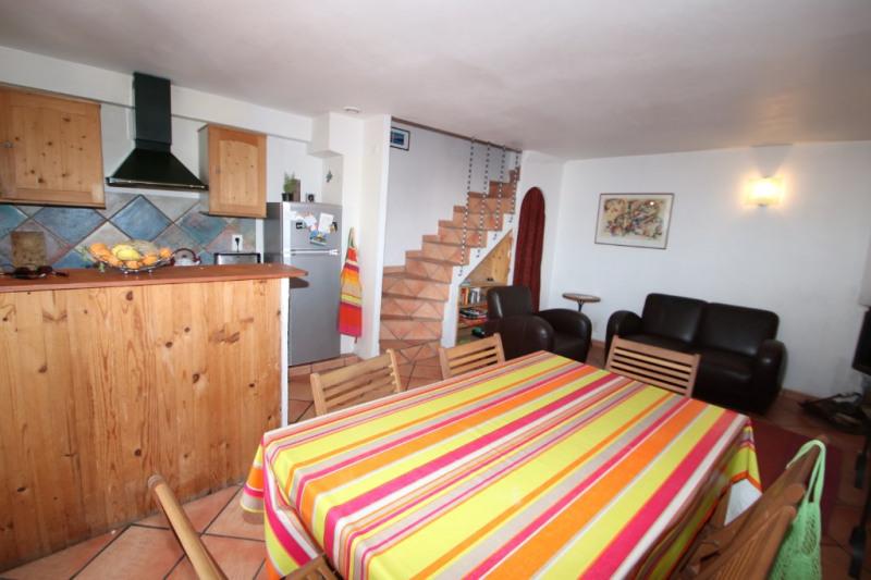 Vente maison / villa Banyuls sur mer 255000€ - Photo 3