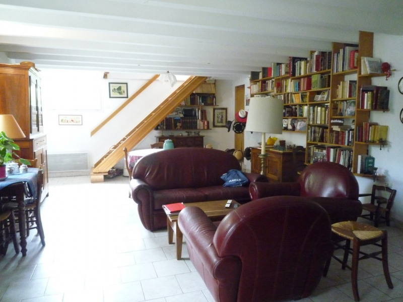 Sale house / villa Orange 235000€ - Picture 4