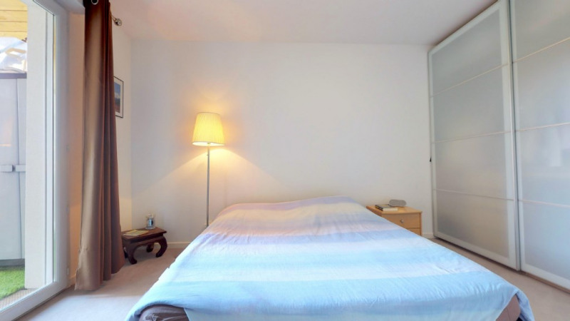 Vente appartement Chatenay malabry 398000€ - Photo 8