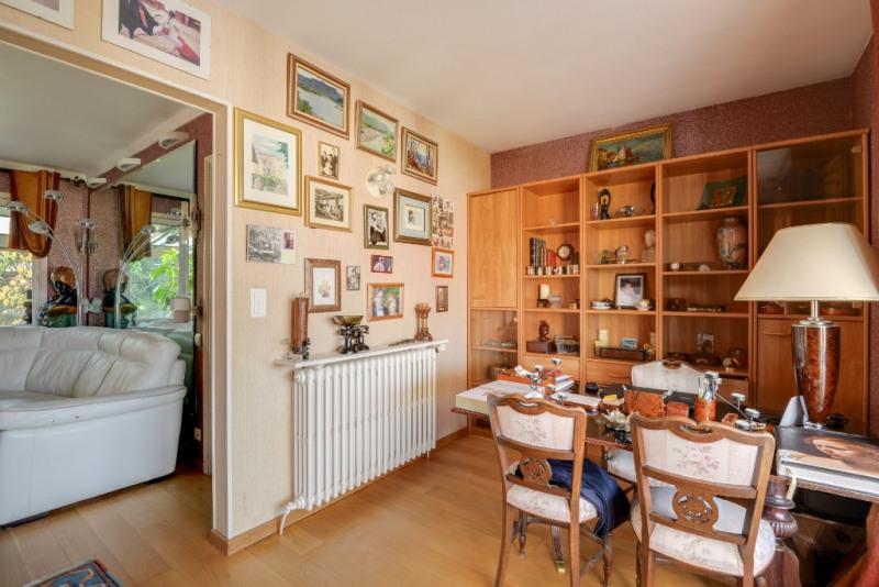 Verkauf von luxusobjekt haus Rueil malmaison 1398000€ - Fotografie 6