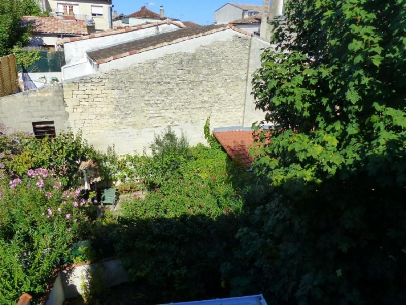 Vente de prestige maison / villa Bordeaux 645000€ - Photo 5