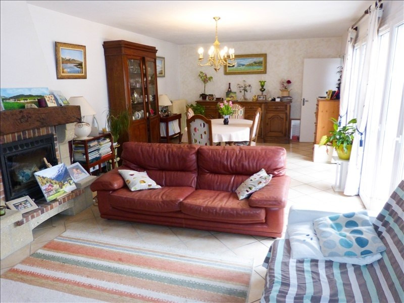 Verkoop  huis Albi 170000€ - Foto 1