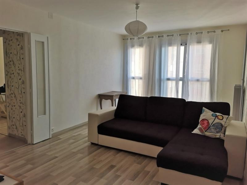 Sale apartment Villiers sur marne 168 500€ - Picture 1