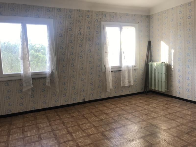 Venta  apartamento Nimes 87500€ - Fotografía 1