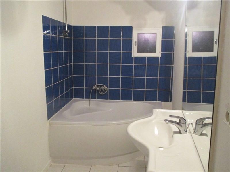 Rental house / villa Livron sur drome 455€ CC - Picture 5