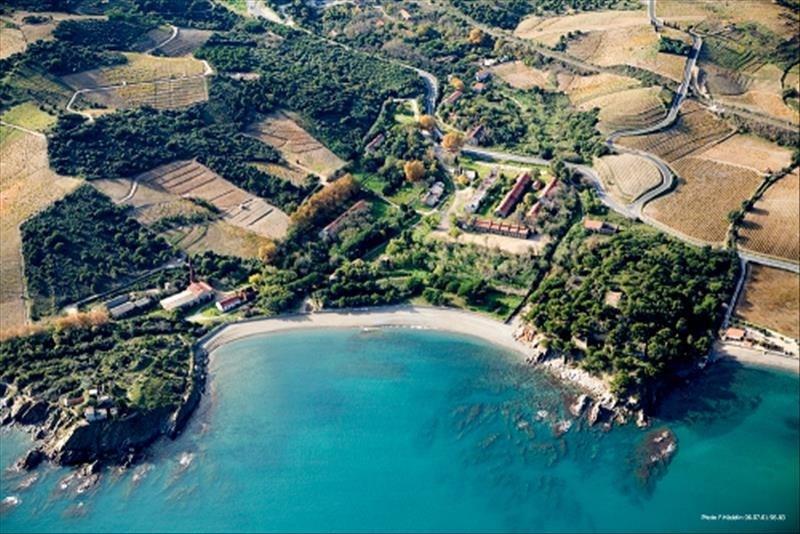 Vente maison / villa Port vendres 45000€ - Photo 3