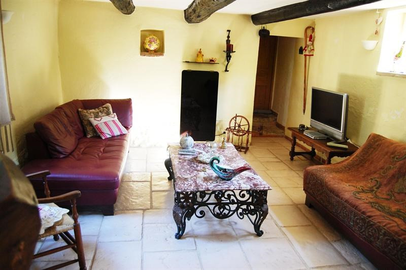 Deluxe sale house / villa Fayence 780 000€ - Picture 29
