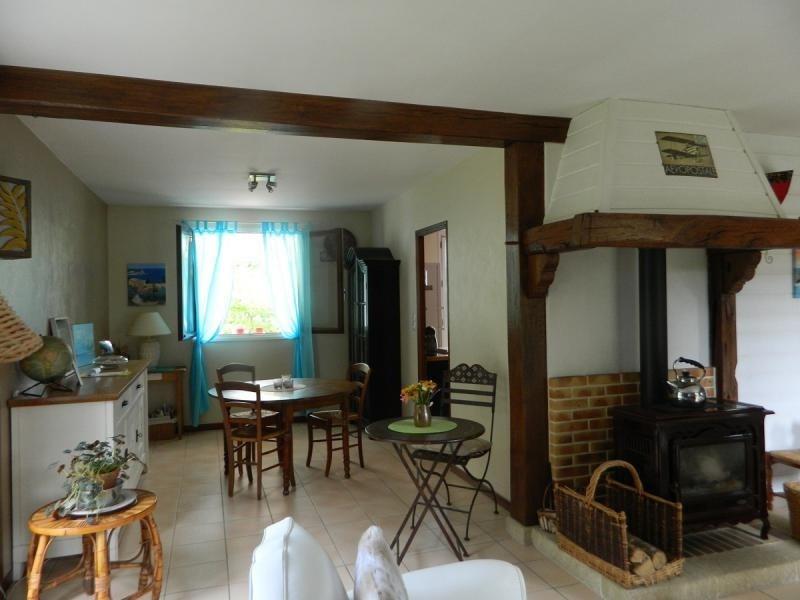 Sale house / villa Garchizy 178000€ - Picture 5