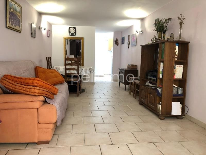 Sale house / villa Lambesc 130000€ - Picture 2