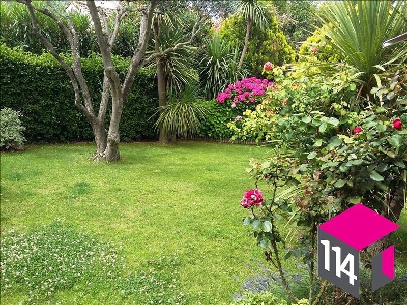 Deluxe sale house / villa Baillargues 555000€ - Picture 9