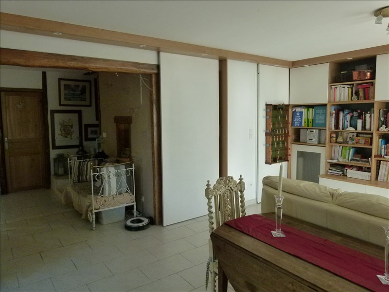 Sale house / villa Montfort l amaury 375 000€ - Picture 6