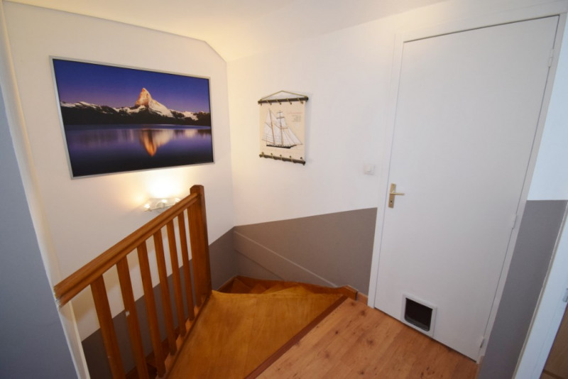 Vente appartement Epagny 369 000€ - Photo 10