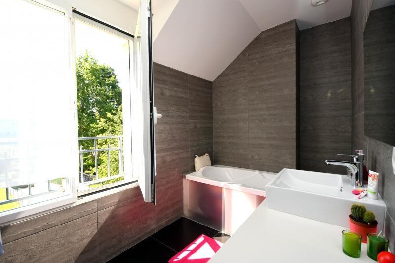 Vente maison / villa St cheron 449000€ - Photo 18