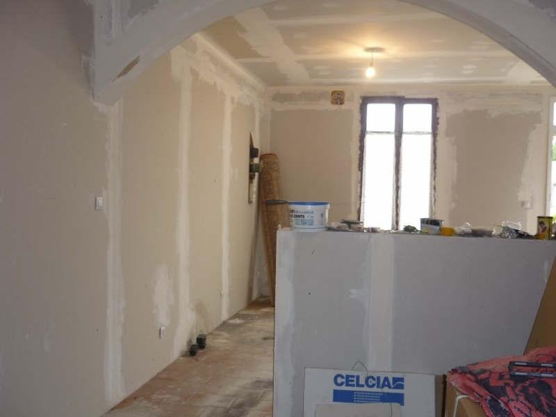 Vente maison / villa Sore 122000€ - Photo 4