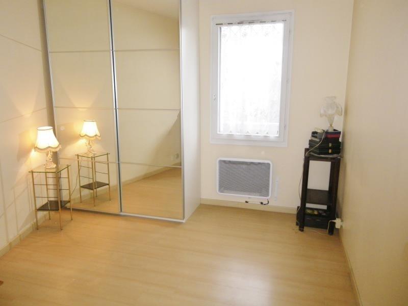 Sale apartment Sannois 190800€ - Picture 6