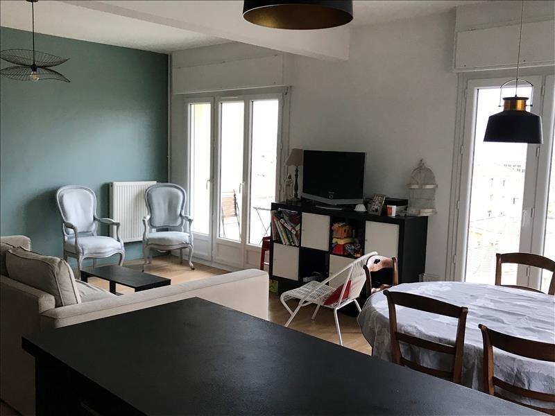 Vente appartement Toulon 359000€ - Photo 3