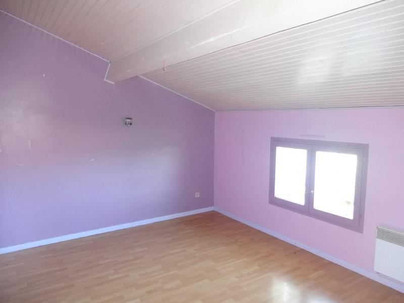 Sale house / villa Grenade 295000€ - Picture 6