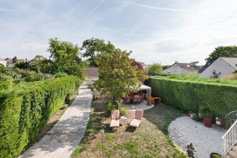 Vente maison / villa Chilly mazarin 595 000€ - Photo 3