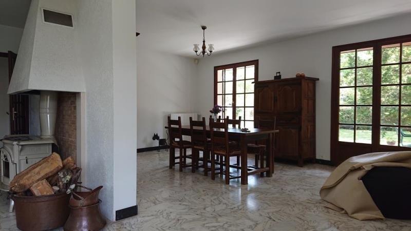 Vente maison / villa Bois le roi 680000€ - Photo 8