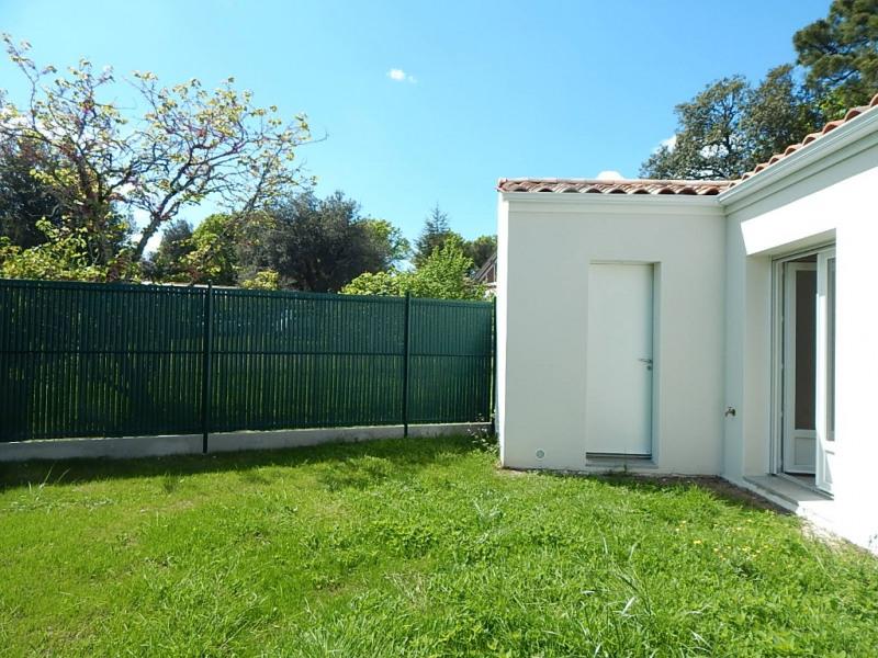 Vente maison / villa Meschers sur gironde 176000€ - Photo 8