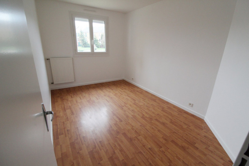 Location appartement Maurepas 1 280€ CC - Photo 9