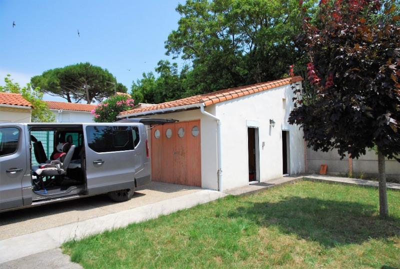 Vente maison / villa Royan 262000€ - Photo 5