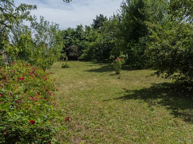 Vente maison / villa Montfort l amaury 359000€ - Photo 9