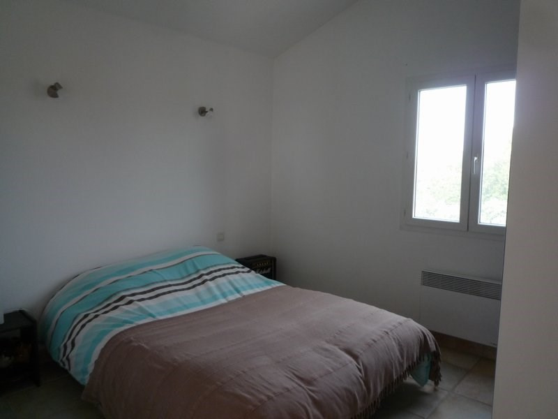 Sale apartment Serignan du comtat 189 000€ - Picture 5
