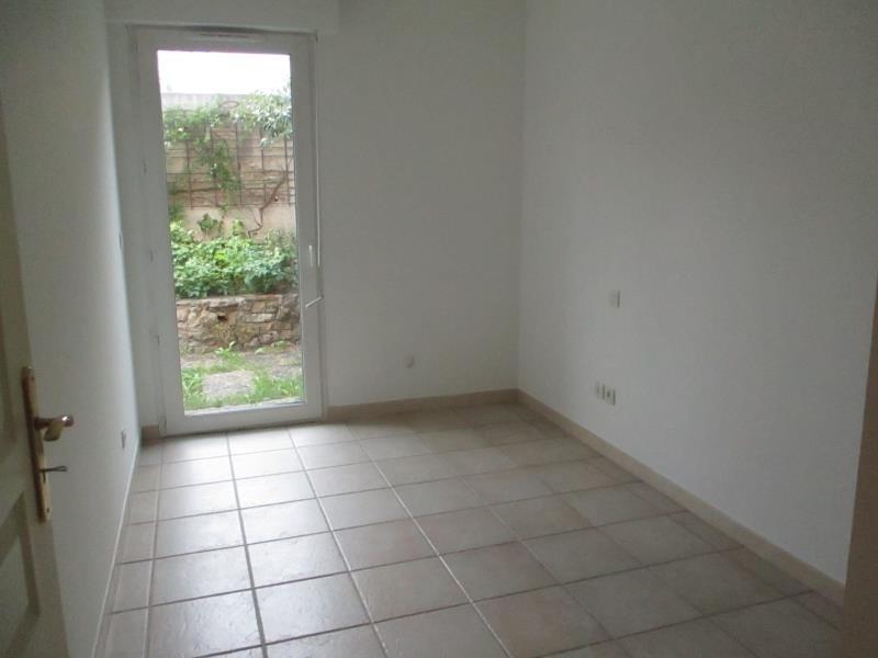 Alquiler  apartamento Salon de provence 870€ CC - Fotografía 7