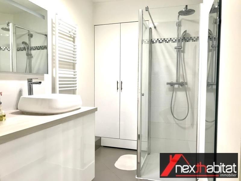 Vente appartement Livry gargan 255000€ - Photo 4
