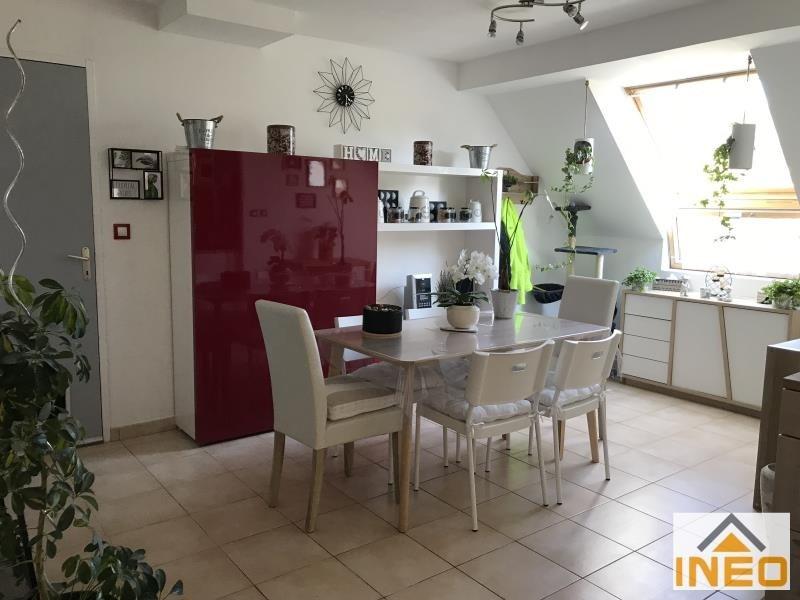 Vente maison / villa Montauban 177650€ - Photo 3