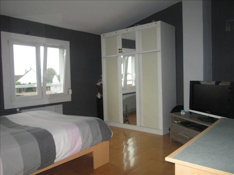 Rental house / villa Verquin 735€ CC - Picture 5
