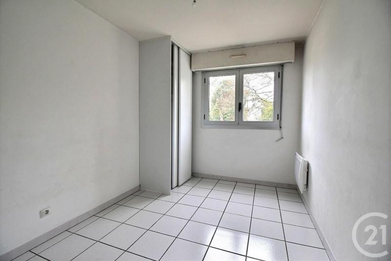 Vente appartement Arcachon 487600€ - Photo 3