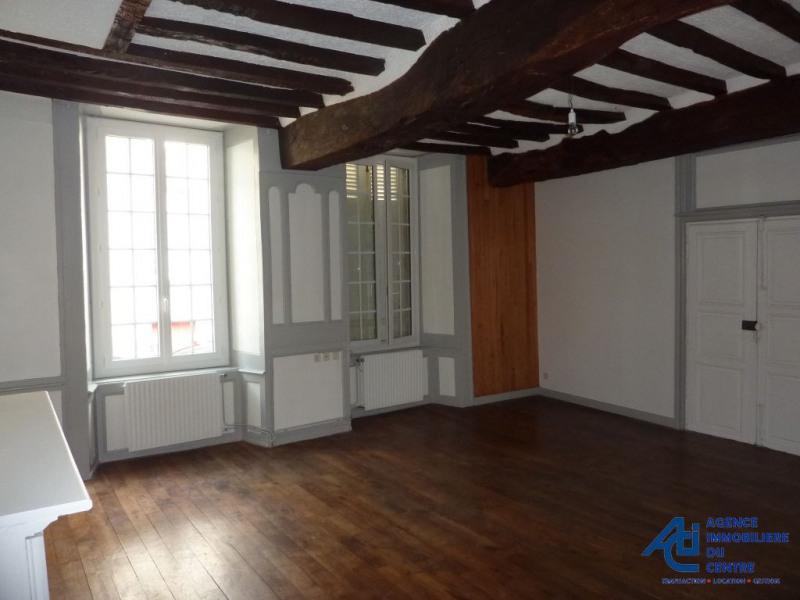 Produit d'investissement immeuble Pontivy 209000€ - Photo 4