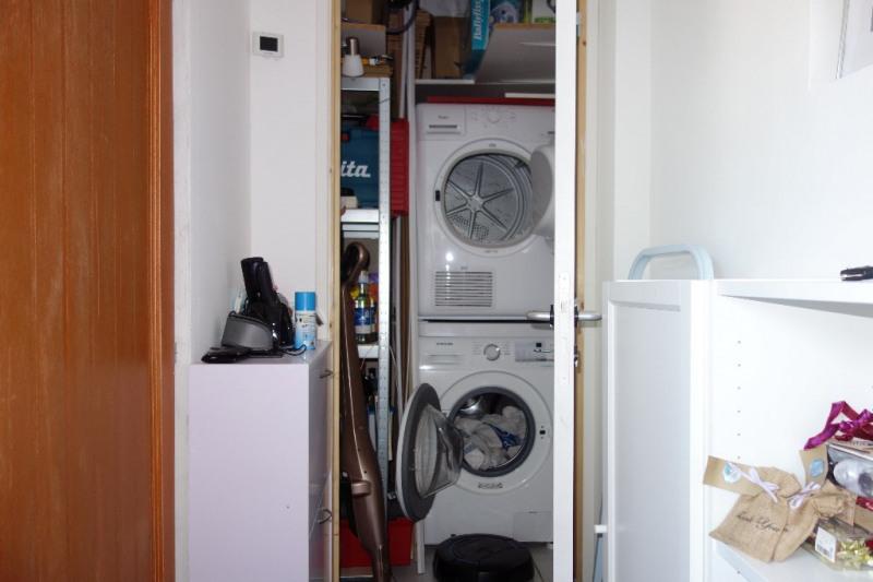 Vendita appartamento La londe les maures 190000€ - Fotografia 8